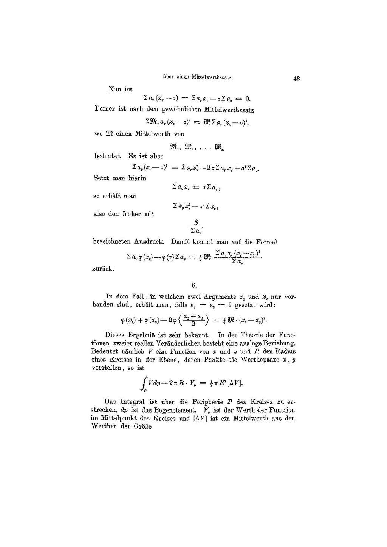 buy дифференциальная геометрия и основы тензорного