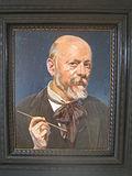 Otto Leiber