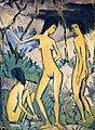 Otto Mueller-Drei Frauen.jpg