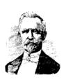 Otto Richard Kierulf.png