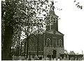 Oud-Heverlee Haasroodsestraat 72 - 178853 - onroerenderfgoed.jpg