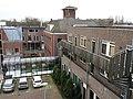 Oude Dorp, Amstelveen, Netherlands - panoramio (8).jpg
