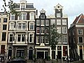 Oudezijds Voorburgwal 133 Amsterdam.jpg