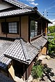 Oukoku Bunko Kyoto Japan08n.jpg