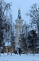 Oulu Cathedral 20130127.JPG