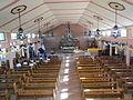 OurMotherofPerpetualHelpParish Churchjf5704 12.JPG