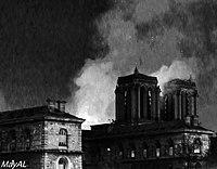 Our Lady (Notre Dame de Paris) on fire (46901248104).jpg