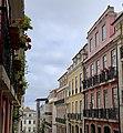 Our pretty street in Lisbon (40884202073).jpg