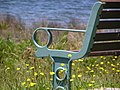 Outdoor Chair - panoramio.jpg