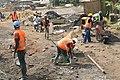 Ouvriers travaux publics 06.jpg
