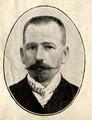 Ovchinnikov F G.tif