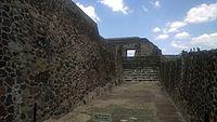 Ovedc Teotihuacan 06.jpg