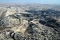 Over Jerusalem (342758395).jpg
