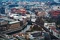 Overcast Berlin Cityscape (31479662280).jpg