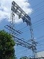 Overhead lines - panoramio.jpg