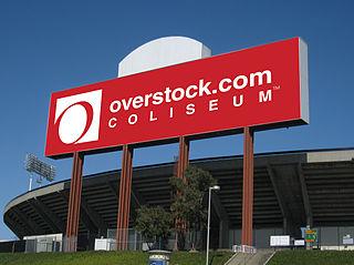 320px-Overstock.com-coliseum-scoreboard.