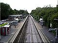 Overton station.jpg