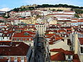 Overview of downtown Lisbon.jpg