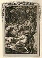 Ovide - Métamorphoses - I - Penthée déchiré par sa mère et les Bacchantes.jpg