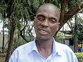 "Oxfam East Africa - ""I am now the driver of my life"" – Paul Juma Owira.jpg"