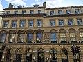 Oxford, UK - panoramio (81).jpg