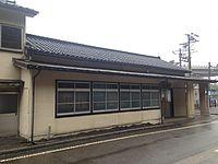 Oyashirazu Station 20150122-2.JPG