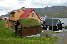 Oyri, Faroe Islands.JPG