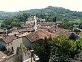 Ozzano Monferrato-panorama2.jpg