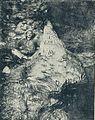 Pál-völgy Cave (Tc).jpg