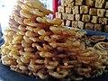Pâtisserie in Gosaba (23844225989).jpg