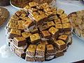 Pâtisserie marocaine 018.JPG