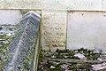 Père-Lachaise - Division 14 - Riant-Mignon 10.jpg