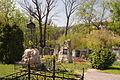 Pötzleinsdorfer Friedhof - Blick Richtung Westen.jpg