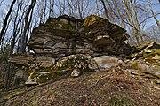 Přírodní památka Kačiny (05).jpg