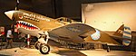 P-40 Tomahawk (6194341668).jpg