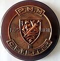 P.M.M C.F. KIEFFER.jpg