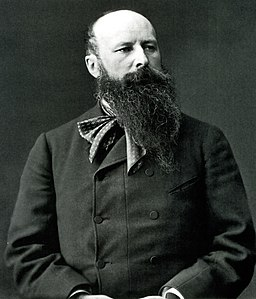 P.V.Vereshchagin by P.S.Zhukov 1890s.jpg