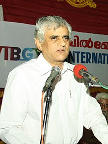 P. Sainath ViBGYOR 2012.jpeg