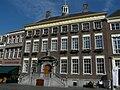 P1030220Oude stadhuis Breda.JPG