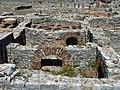 P1080391 Ruinas Conimbriga (Condeixa-a-Nova).jpg