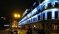 P1140747 Paris VII rue Velpeau rwk.jpg