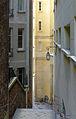 P1180754 Paris XVI rue des Eaux rwk.jpg
