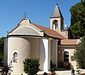 P1190705 - הכנסיה הפרובוסלבית - מראה כללי.JPG