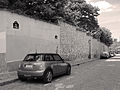 P1270023 Paris XVIII rue de la Bonne bw rwk.jpg
