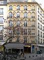 P1340759 Paris II place et passage du Caire rwk.jpg