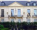 P1340895 Paris III rue du Grand Veneur hotel Ecquevilly rwk.jpg