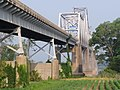 P6250058 Miss River Bridge (US 49) @ Helena, Ark.jpg
