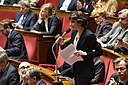PAGE 3 - DANS L'HEMICYCLE ASSEMBLEE NATIONALE.jpg