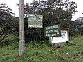PARQUE NACIONAL SANGAY - panoramio.jpg