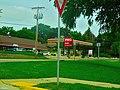 PDQ® Food Store ^ 119 - panoramio.jpg
